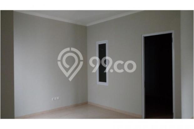 Rumah Baru Minimalis di Citra Garden 12299070