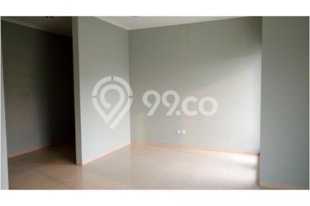 Rumah Baru Minimalis di Citra Garden 12299071
