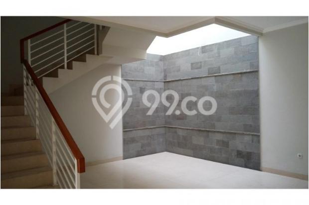 Rumah Baru Minimalis di Citra Garden 12299072