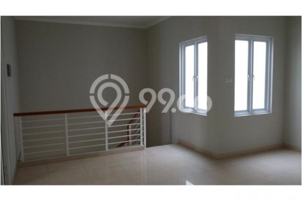 Rumah Baru Minimalis di Citra Garden 12299074