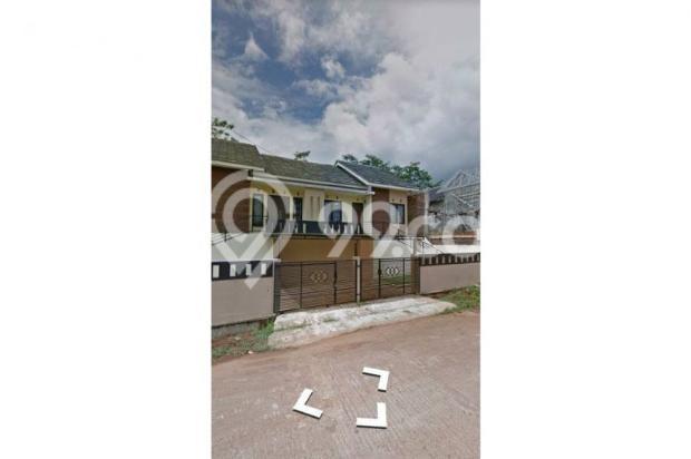 Rumah dijual padalarang murah strategis bisa KPR 12181418
