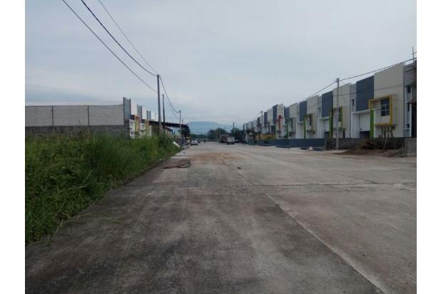 Rp7,61mily Tanah Dijual