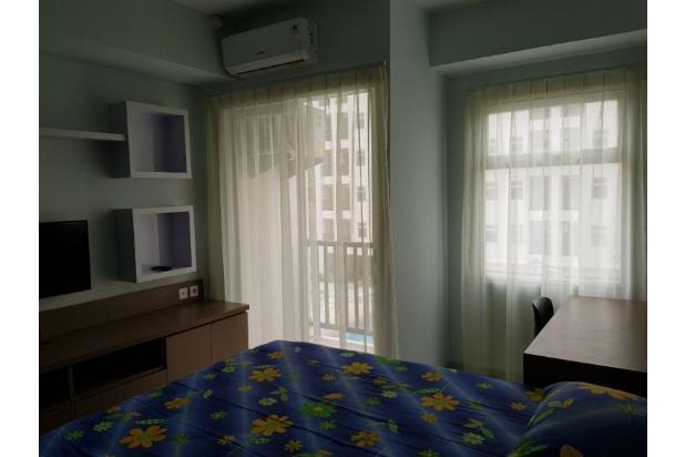 Disewakan apartement ayodhya Type studio Full furnished tangerang 15712475