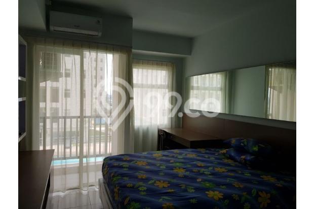 Disewakan apartement ayodhya Type studio Full furnished tangerang 15712474