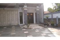 Rumah-Jakarta Pusat-20