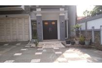 Rumah-Jakarta Pusat-34