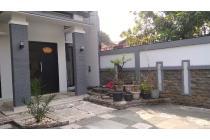 Rumah-Jakarta Pusat-37
