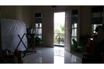 Rumah-Jakarta Barat-28