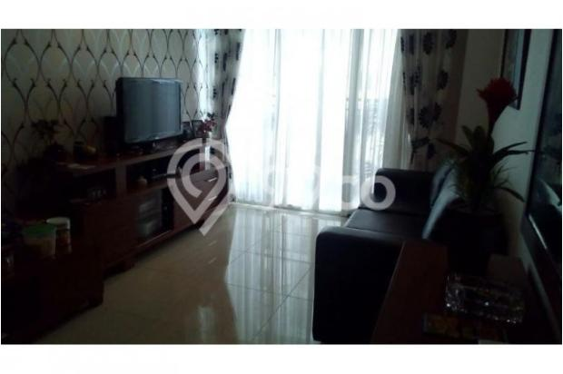 APARTEMENT THAMRIN RESIDENCE 2BR FURNISHED 1,95M NEGO 12750900