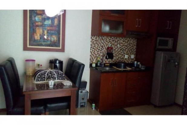 APARTEMENT THAMRIN RESIDENCE 2BR FURNISHED 1,95M NEGO 12750901