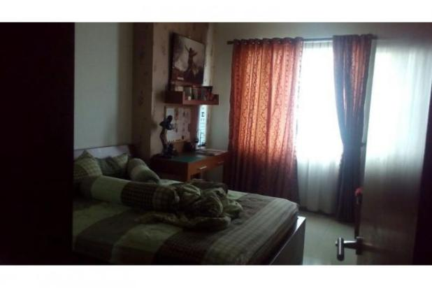 APARTEMENT THAMRIN RESIDENCE 2BR FURNISHED 1,95M NEGO 12750902