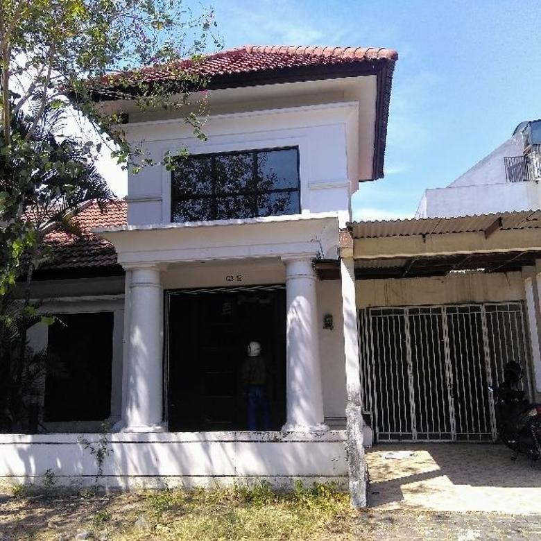 Rumah Citra Harmoni Trosobo Sidoarjo