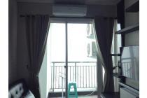 Apartemen--8