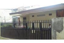 Dijual rumah & kost an di pondok labu Jakarta selatan