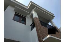 Disewakan Rumah Cantik Siap Huni di Ciputat Timur, Tangsel