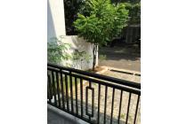 Rumah-Tangerang Selatan-20