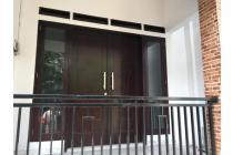 Rumah-Tangerang Selatan-25