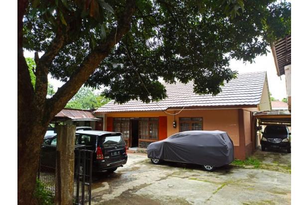 Rp3,8mily Vila Dijual