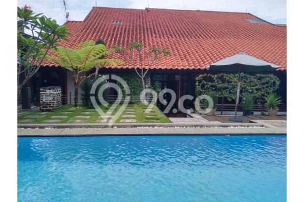 CIHANJUANG Sariwangi (Lux konsep Villa) 7967302