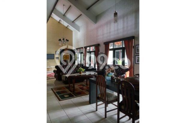 CIHANJUANG Sariwangi (Lux konsep Villa) 7967306