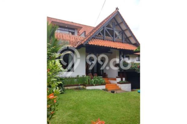 CIHANJUANG Sariwangi (Lux konsep Villa) 7967331