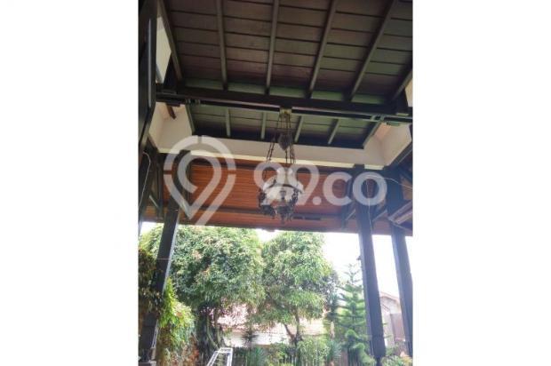 CIHANJUANG Sariwangi (Lux konsep Villa) 7967330