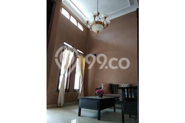 Segera Dapatkan Rumah Murah Di Jalan Arco Raya Bojongsari Depok 17793733