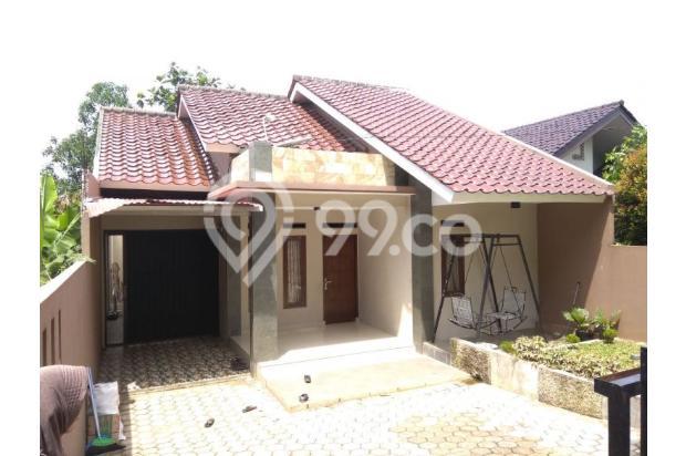 Segera Dapatkan Rumah Murah Di Jalan Arco Raya Bojongsari Depok 17793747