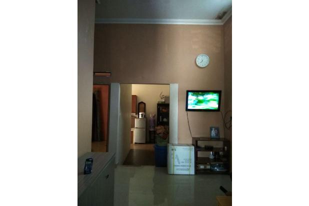 Segera Dapatkan Rumah Murah Di Jalan Arco Raya Bojongsari Depok 17793743