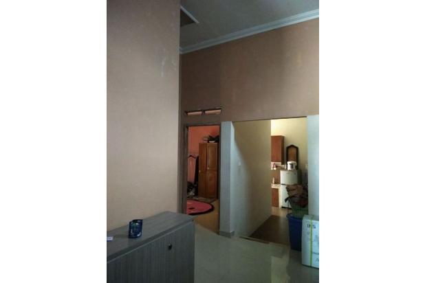 Segera Dapatkan Rumah Murah Di Jalan Arco Raya Bojongsari Depok 17793745