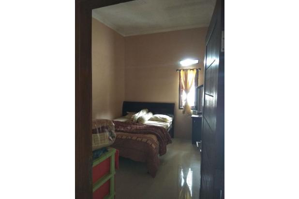 Segera Dapatkan Rumah Murah Di Jalan Arco Raya Bojongsari Depok 17793744