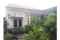 Rumah-Banda Aceh-2