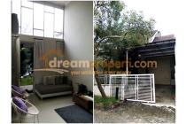 Rumah di perum cassablanca malang | DREAMPROPERTI