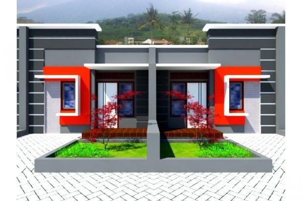 Image Result For Image Result For Rumah Subsidi Untuk