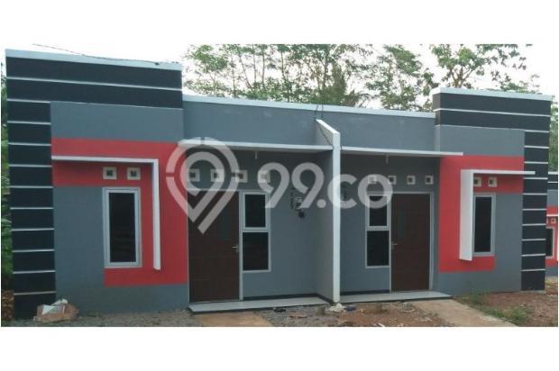 Image Result For Rumah Subsidi Ungaran