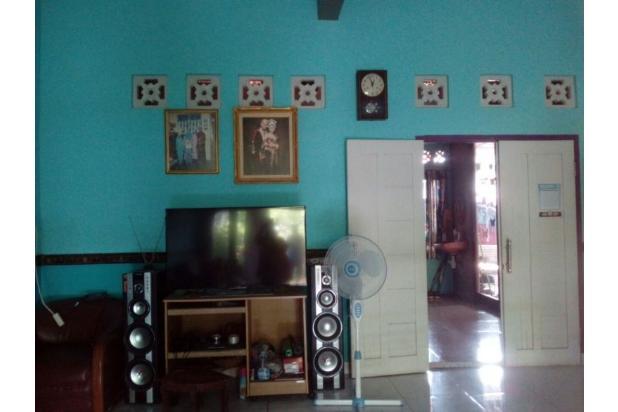 Dijual Rumah Bagus Bebas banjir Dasana indah Kelapa dua tangerang 15052980