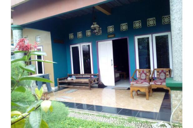 Dijual Rumah Bagus Bebas banjir Dasana indah Kelapa dua tangerang 15052983