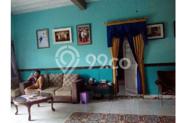 Dijual Rumah Bagus Bebas banjir Dasana indah Kelapa dua tangerang 15052992