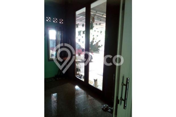 Dijual Rumah Bagus Bebas banjir Dasana indah Kelapa dua tangerang 15052997