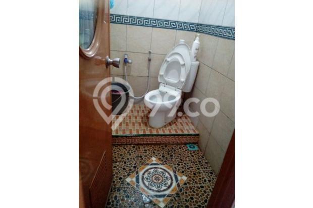 Dijual Rumah Bagus Bebas banjir Dasana indah Kelapa dua tangerang 15052998