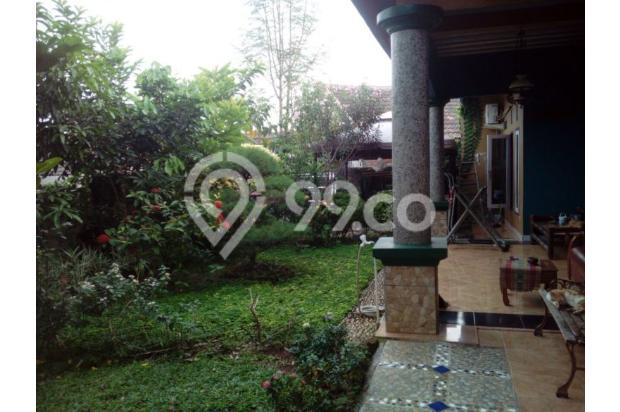 Dijual Rumah Bagus Bebas banjir Dasana indah Kelapa dua tangerang 15053003