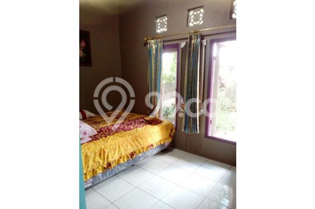 Dijual Rumah Bagus Bebas banjir Dasana indah Kelapa dua tangerang 15053005