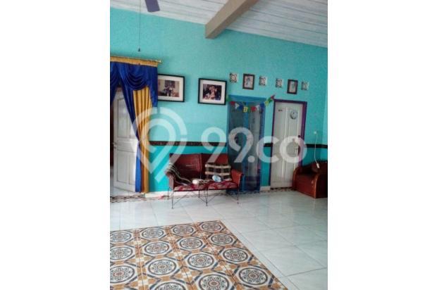 Dijual Rumah Bagus Bebas banjir Dasana indah Kelapa dua tangerang 15053006