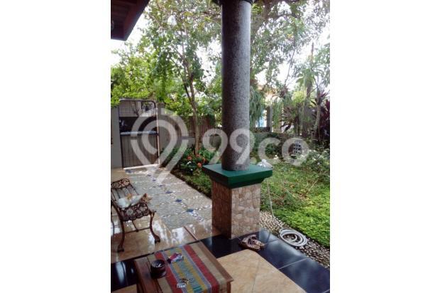 Dijual Rumah Bagus Bebas banjir Dasana indah Kelapa dua tangerang 15053013