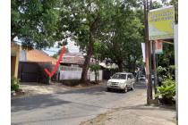 Kost-Bandung-6
