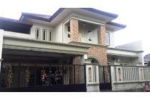 Rumah Baru di Tanjung Barat