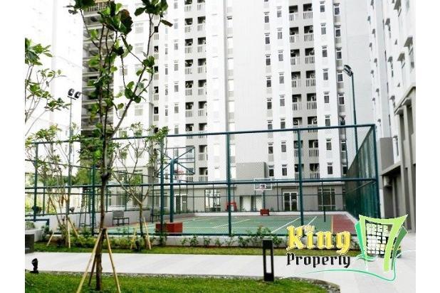 Rp795jt Apartemen Dijual
