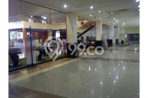 Dijual Mall Strategis di Jl Pelajar Pejuang Bandung 14416949