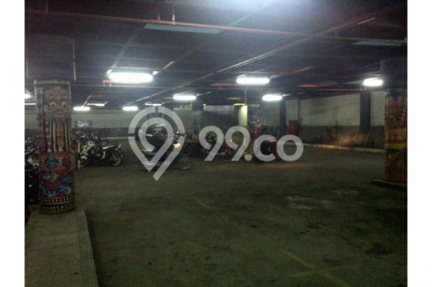 Dijual Mall Strategis di Jl Pelajar Pejuang Bandung 14416946