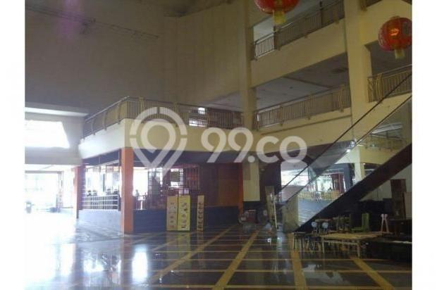 Dijual Mall Strategis di Jl Pelajar Pejuang Bandung 14416945